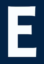 EFX Analytics